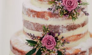 8 Most Popular and Trending Cake Flavors for Wedding day
