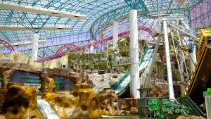 Top Las Vegas Attractions For Kids
