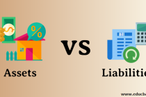 Comparison of Assets and Liabilities