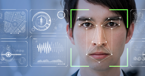 Facial Recognition - A New Wave to Biometric Technology
