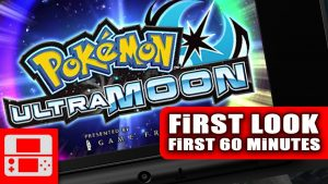What's the best way to play free Pokémon Ultra Sun and Ultra Moon On New 3ds/3dsxl/2ds/2dsxl
