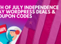 How to Discover Online Discount Coupon Codes