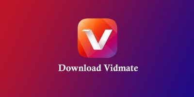 What does Vidmate app have to offer?