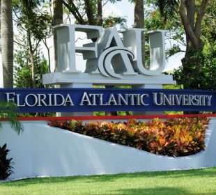 Kick Start Your Path to A Successful Career by Choosing Florida Atlantic University