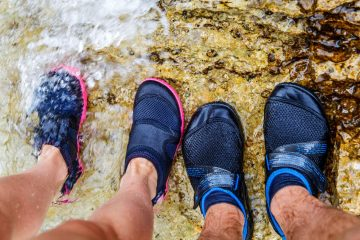 Now Is The Time To Know About Dreamcity Water Shoes