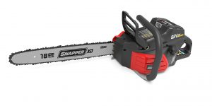 Simple Guidance for You in DEWALT Cordless Chainsaw