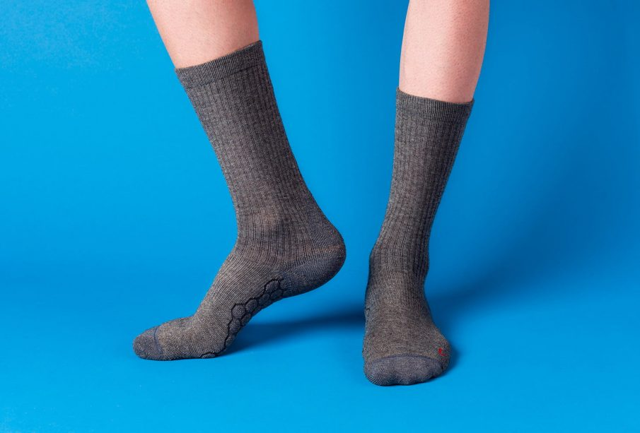 How Wool Socks Gets Higher Rated From People?