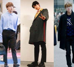 Evolve your Personal Aesthetic Fashion Sense