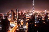 Destiny With Dubai