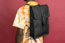 7 Adorable Backpacks That Will Absolutely Make Your First Day of College Outfit