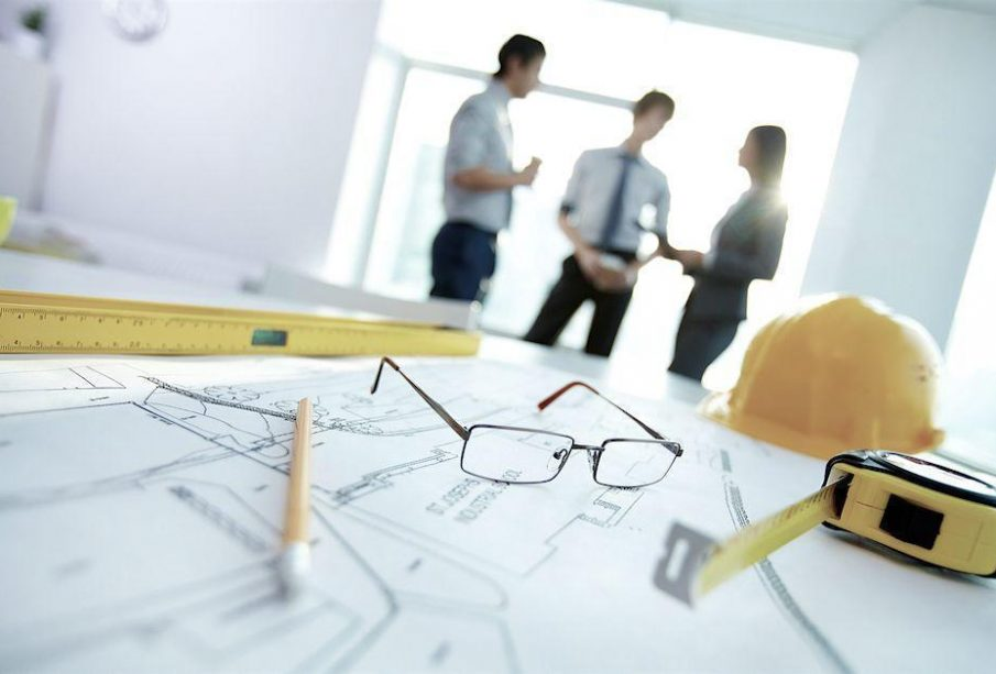 How Does Contract Administration Course Help in Construction Industry?