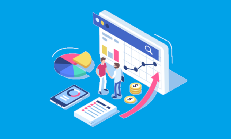Providing the best SEO solutions to get the highest ROI